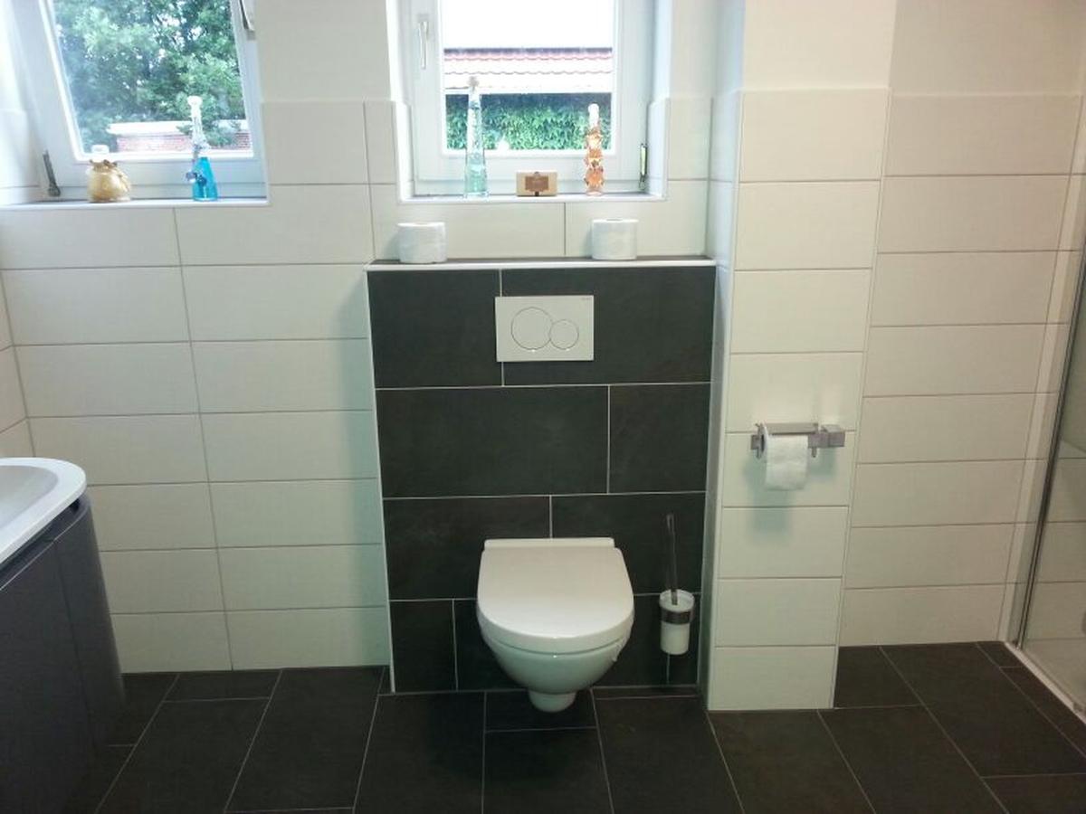 badezimmer4, Badezimmer